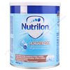 Nutrilon 1 Low Lactose 400g 121340