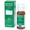 Espumisan kapky 100mg/ml gtt.eml.1x30ml