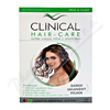 Clinical Hair-Care tob.60+skl.pilník-2.m
