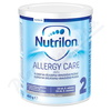 Nutrilon 2 Allergy Care por.sol.450g New