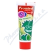 Promise Junior zubní pasta 6-15 let 75ml