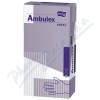 Ambulex Vinyl rukavice pudr.L 100ks