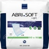 Abri Soft ECO ink.pod.60x90cm 30ks254118