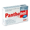 DR.MULLER Panthenol tablety 100mg, 24tbl