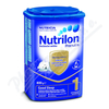 Nutrilon 1 Good Sleep 800g 579039