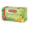 TEE Green Tea Ginger Lemon n.s.20x1.75g