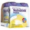 Nutridrink Prot.van.po.so.4x200ml 584531