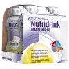 Nutridrink Mul.Fi.va.po.so4x200ml 589374