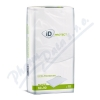 iD Protect Super 90x60cm 5800975100 10ks