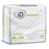 iD Protect Super180x90 zál.580007520/20k