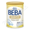 NESTLÉ BEBA Sensitive 800g