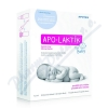APO-LAKTIK For baby  7.5ml