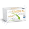 ALT-XLS Medical 180 tbl.