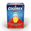 Coldrex MAXGrip Citron 10 KS