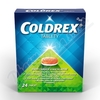 Coldrex tablety por.tbl.nob.24