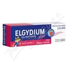 Elgydium Kids gel.ZP s f.2-6let 50mljaho