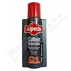 Alpecin Energiz.Coffe.šamp.250ml(Biomen)