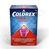 Coldrex MAXGrip Lesni ovoce plv.sol.10ks