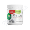 ColonFit plus - 180 g TOPNATUR