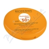 BIODERMA Photoderm MAX M-up tm.SPF50+10g