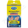 Scholl Freeze Sprej na odstran.brad.80ml