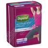 Ink.DEPEND abs.kal.Active-Fit M ženy 8ks
