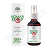 Herbamedicus přír.repel.Komarstop 50ml
