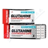 NUTREND Glutamine Compressed 120