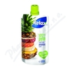 RELAX PYRE 100% Ananas 120g