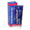 MedPh OrthoHerba gel 150ml