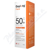 Daylong Protect&care Face SPF50+ 50ml