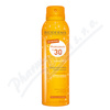 BIODERMA Photoderm Op.mlha SPF 30+ 150ml