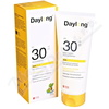Daylong kids SPF30 200 ml