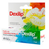 Dexilip gel 7ml