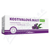 MedPh Kostivalová mast NATURAL 75ml