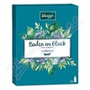 KNEIPP Sada oleju do koupele 6x20 ml