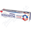 Sensodyne Sensitivity&Gum ZP 75ml