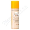BIODERMA Phdrm NUDE Touch sv.SPF50+ 40ml