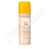 BIODERMA Phdrm.NUDE Touch při.SPF50+40ml