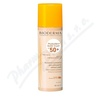 BIODERMA Phdrm NUDE Touch tm.SPF50+ 40ml