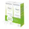 BIODERMA Sébium Global 30 ml+30 ml
