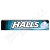 HALLS Extra strong 33.5g 642605