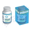 Evelor Resveratrol 50mg cps.90