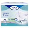 TENA Flex Super X-Large 30ks 724430
