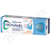 Sensodyne Pronamel zub.pasta Junior 50ml