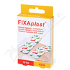 Fixaplast náplast KIDS strip 10ks