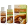 TOPVET Pedicap SET ol.100ml+šampon200ml
