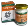 Foot protect emulze 100g Woykoff
