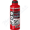 Repelent PREDATOR OUTD.impreg.spray200ml
