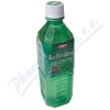 ALOE VERA OKF Natural 500ml bez cukru